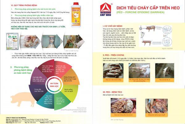 MEBIPHAR_brochure_1608-01