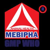 logo-mebipha-01-210×210