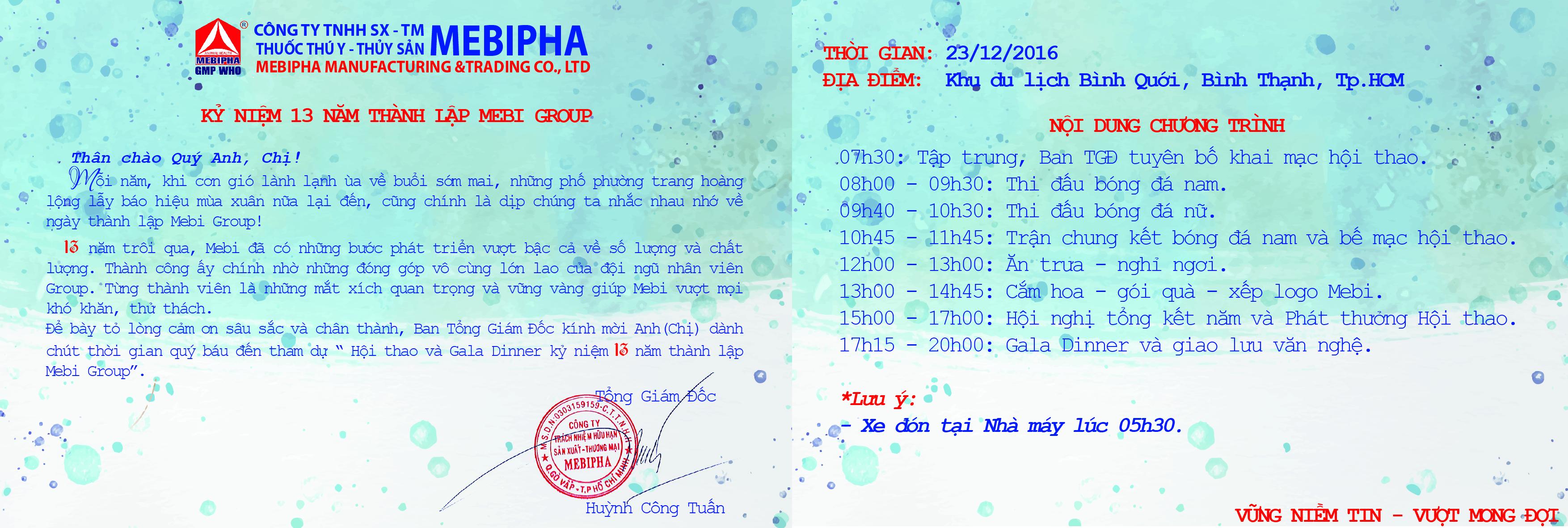 thiep-gui-mail-01