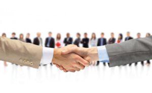 handshaking-580x358