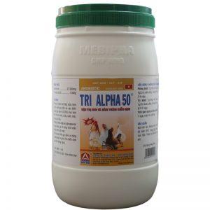 TRI ALPHA 50 lon(800×800)