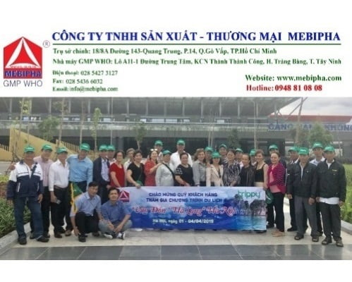 CTDL THANH AN BIA 2