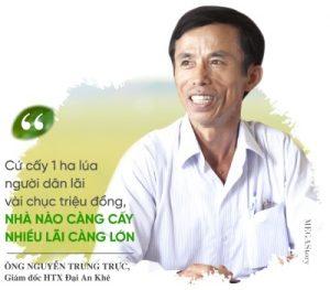hat-ngoc-tren-canh-dong-chet-ky-tich-nguoi-nhat-cung-nga-mu-kham-phuc